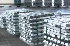 供应:ADC12铝锭