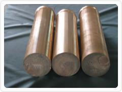 口环保铜棒铜线铜带现货批发