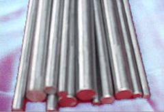 弹簧钢棒 60Si2Mn弹簧钢板 钢材  进口30W4C...