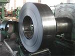 M300、M310、K460、W302 优质钢材