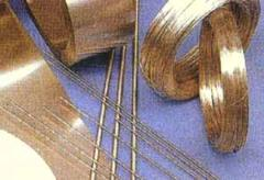 C1720铍铜箔\弹簧铍铜带\铍铜厂0755-29901620