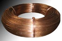弹簧C1720铍铜线规格、铍青铜线现货 0755-29901620