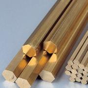 电解铜带、棒、板