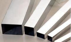 304不锈钢矩形管厂,304扁管厂 0755-27689768