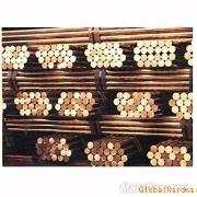 厂家电解铜、上海电解铜、进口电解铜