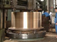2丝铜箔、0.02厚度铜箔、现货铜箔