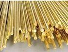 滚花铜棒、拉花铜棒、镀镍铜棒、镀锡铜棒