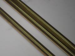 湖南铝青铜棒规格,QAL9-2铝青铜现货供应,铝青铜线
