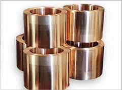 C5210高精磷铜带,专业批发T3紫铜排