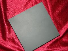 CD-750硅钢片冲压加工用钨钢板材