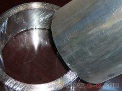B25白铜材质,BAl6-1.5铝白铜带现货