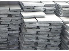供应:电解锌(锌锭)