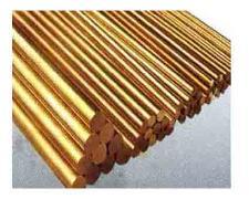 H57黄铜棒-非标黄铜棒厂家直销价-H58黄铜棒