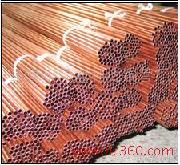 紫铜管用途 黄铜管性能 铜管厂家