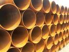 铸造铜管价格 铸造铜管厂家 铸造铜管性能