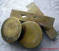 汕头长期回收各种废锡渣,锡块,锡条,锡滴。