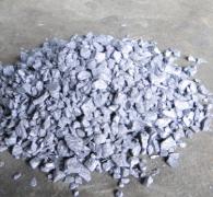 供应75-C 硅铁粒1-3mm 加工硅铁