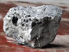 高碳铬铁C9.0 铬铁 铸造炼钢添加剂