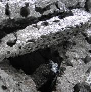 供应低碳铬铁C0.25 铬铁
