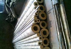 日本QSn6.5-0.4锡青铜管规格,甩卖国标QSn10-1锡青铜线