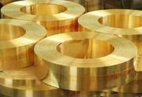 供应H70黄铜带,H80黄铜带,H90黄铜带