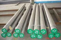 弹簧钢 合结钢  优质低价SUP7弹簧钢圆钢