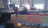 低价直销:舞钢优质锅炉容器板Q245R,Q345R,16MnDR,SPV355,15MnVR,19Mn6
