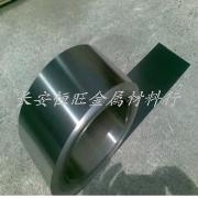 DT4C纯铁/DT4A电工纯铁