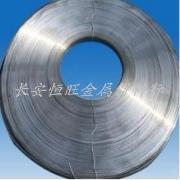 SUYB 高纯铁 进口 SUYB 电磁纯铁