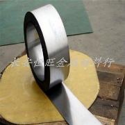 DT4A 纯铁板料 电磁纯铁板材