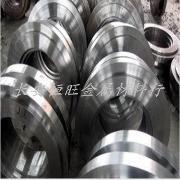 DT3A 电工纯铁 DT3A 纯铁棒