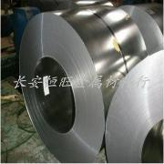 DT4纯铁卷 电磁纯铁带材