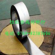 供应恒旺sk5弹簧钢板 高强度弹簧钢板材