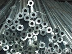 四川5056精密铝管厂家,纯铝圆盘铝管商情报价
