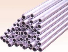 新品7050铝合金精抽管价格信息,彩色氧化铝管低价甩卖