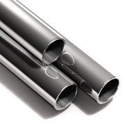 水处理设备用不锈钢管/自来水专用不锈钢管