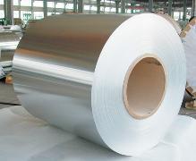 不锈钢卷板 316L不锈钢卷板浦项出产