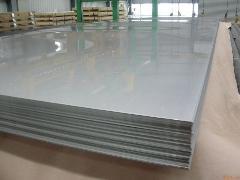宝钢材料 316L不锈钢板 =深圳2B面