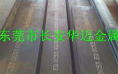 304HN不锈钢