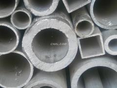 供应6061铝管
