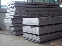 热轧不锈钢板 深圳工业面不锈钢板 316不锈钢板