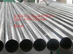 供应316L不锈钢方钢316L不锈钢六角钢