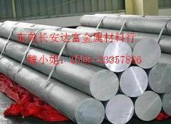 供应进口优质铝材、2024-T351铝板、2024-T3...