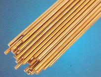 C5441磷铜棒C54400磷青铜棒<易削磷铜>
