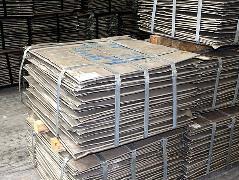 镍板现货直销镍板价格优惠