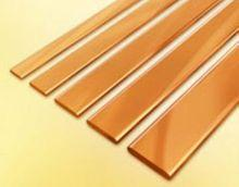 优质黄铜板-四川H68黄铜板-成都H80黄铜板-黄铜板厂家