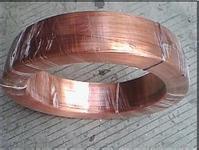 扁铜线-扁铜线厂家-扁铜线规格-扁铜线最低价