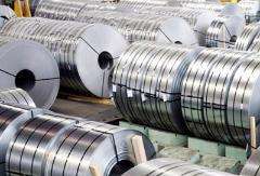 供应-不锈钢带-厂家直接销售