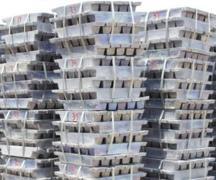 现货销售铅锭 铅的特点 出售电解铅 铅条 铅的行情 铅的价格