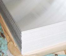5系列,5086-H116铝板